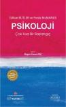 OXFORD ÜNIVERSITESI - Dünyaca Ünlü 'Psikoloji' Kitabı Türkçeye Çevrildi