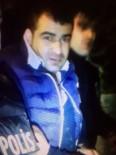 İstanbul'da 5 Yıldır Aranan Azılı Hırsız Yakalandı