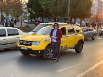 TAM GÜN - (Özel) Anadolu Yakasının Nebahat Ablası