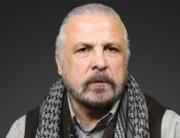METE YARAR - Mete Yarar'dan Bağdadi'nin öldürülmesiyle ilgili ezber bozan sözler