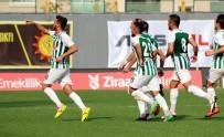 Ziraat Türkiye Kupası Açıklaması İstanbulspor Açıklaması 5 - Büyükçekmece Tepecikspor Açıklaması 2