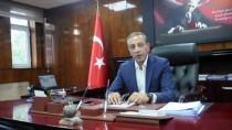 Belediye Başkanı Topçu'dan 'Eziyete Uğrayan Köpek' Açıklaması