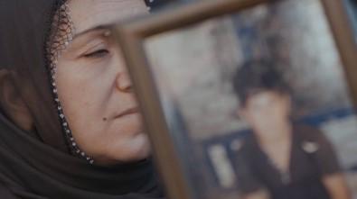 Diyarbakır Annelerinin Evlat Nöbeti 'Klip' Oldu
