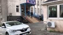 Esenyurt'ta 5 Kişiyi Silahla Yaralayan Saldırgan Adliyeye Sevk Edildi