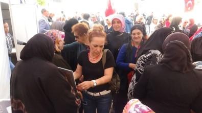 HDP Önünde Evlat Nöbeti Tutan Ailelere Destek Çığ Gibi Büyüyor