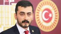 İstinaf Mahkemesi'nden Eren Erdem'in Cezasına Onama