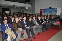 Kars'ta 'Koruyucu Aile Bilgilendirme Toplantısı Yapıldı