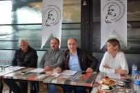 Sinop Lakerda Festivali, İkinci Yılına Hazırlanıyor