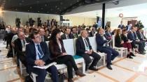 CARI AÇıK - TCMB Başkanı Murat Uysal Soruları Yanıtladı Açıklaması (4)