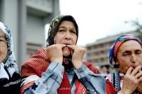 UNESCO Listesine Giren 'Islık Dili' İçin Çalıştay Düzenlendi