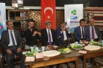 UZUN ÖMÜR - Van'da Asırlık 'Dengbejlik' Kültürü Yeniden Yaşatılıyor