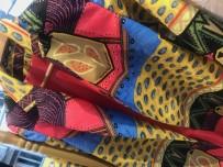 MERCEDES BENZ - '12 Bin Göbeklitepe' Fashion Week'te Hayat Buluyor