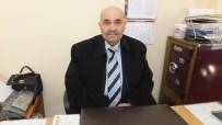 Burhaniye'de Zeytin İşçilerinin Yevmiyeleri Belirlendi