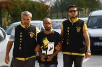 Dolandırdığı Mağdurlara 'Enayi' Diyen Sanığa 14 Yıl Hapis Cezası