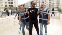 Edremit'te İki Aile Arasında Çıkan Silahlı Kavgayla İlgili 3 Kişi Tutuklandı