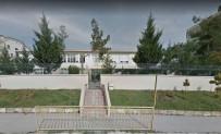 Körfez Belediyesi, Binasını Özel Gereksinimli Çocuklar İçin Verdi