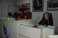 Seyhan'da Otogar Kararına Muhalefetten Şerh