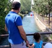 Sulama Kanallarından Elektrik Üretilecek