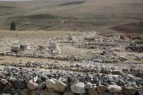 SALIH AYHAN - Tarihte İlk Yazılı Antlaşmanın Yapıldığı Antik Kent Turizme Kazandırılacak