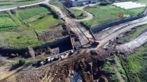 Tuzla'daki Kimyasal Atıktan Yayılan Koku Davası