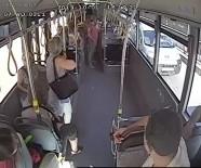 Ambulans Halk Otobüsü
