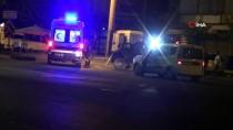 Diyarbakır'da Sansasyonel Saldırı Yapacakları Belirlenen 3 Terörist Daha Yakalandı