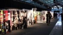 ŞEHIR TIYATROLARı - İBB'nin Yeni Kültür Sanat Sezonu Açıldı