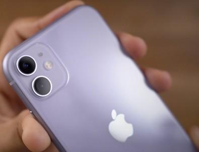 iPhone 11 modellerinin Türkiye fiyatları sızdırıldı
