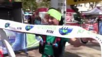 Kyzikos Uluslararası Ultra Maratonu