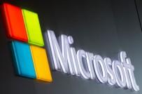 Microsoft'dan, İran'a Yönelik Hackleme İddiası