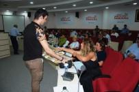Seyhan Belediye Meclisi'ne Sosyolog İhdas Ediliyor