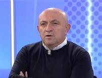 SİNAN ENGİN - Sinan Engin 'Beşiktaş'ınıza sahip çıkın!'