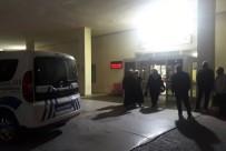 Sungurlu'da Mevlit Yemeğinden 46 Kişi Zehirledi