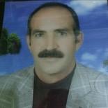 Ağrı'da Sinir Krizi Geçiren Şahıs, Eşi Ve Kızını Öldürdü