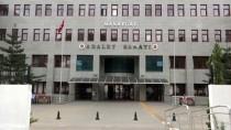 Antalya'da Otelden Hırsızlık İddiası