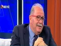 Prof. Dr. Şükrü Ersoy'dan Bolu için korkutan açıklama
