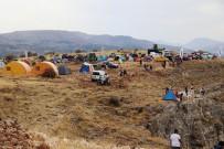 Doğa Tutkunlarının Adrenalini Yükseltecek Festival