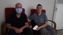 Kanser Hastası Gencin Çığlığı Açıklaması 'Ölmek İstemiyorum'