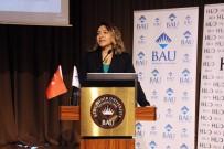 Prof. Dr. Karadeniz Açıklaması '20 Öğrenciyi BM Cenevre Müdürlüğüne Göndereceğiz'
