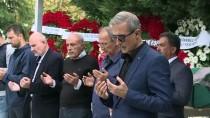 MİLLİ SAVUNMA KOMİSYONU - Savunma Sanayii Başkanı Demir'in Acı Günü
