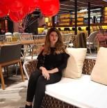 LENF KANSERİ - 22 Yaşındaki Genç Kız Lenf Kanserine Yenik Düştü