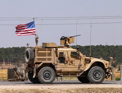 ABD Dışişleri Bakanlığı'ndan Fırat'ın doğusuna operasyon açıklaması