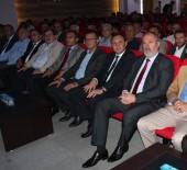 Alaşehir'de Ahilik Haftası Kutlandı