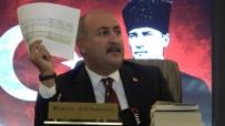 Belediye Başkanından İş-Kur'a Tepki Açıklaması 'Adilane İşçi Dağıtımı Yapılsın'