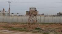 Ceylanpınar sınırındaki Rasulayn'da teröristler panik halinde