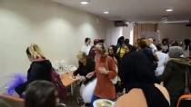 'Emzirme Haftası'nda Anneler Arası Bilgi Yarışması