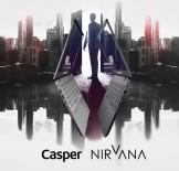 Performans Ve Estetik Nirvana S500'te Buluştu