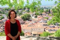 KÜLTÜR BAKANı - Safranbolu'nun 'Tarihsel Ve Doğal Sit Alanı' İlan Edilişinin 43. Yılı