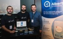 MOBİL UYGULAMA - Sesli Mobil Sağlık Asistanı Albert Health, Next47'den Yatırım Aldı