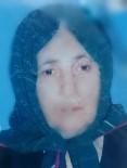 Torununun Para İçin Darp Ettiği İddia Edilen Yaşlı Kadın Öldü